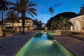 Naples Real Estate - MLS#216026725 Photo 2