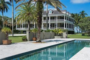 Naples Real Estate - MLS#216026725 Photo 24