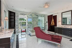 Naples Real Estate - MLS#216026725 Photo 18