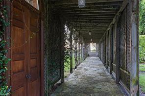 Naples Real Estate - MLS#216026725 Photo 22