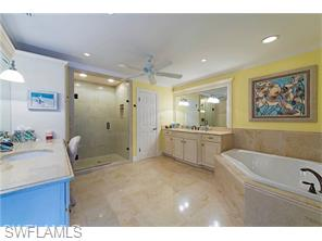 Naples Real Estate - MLS#216044725 Photo 6