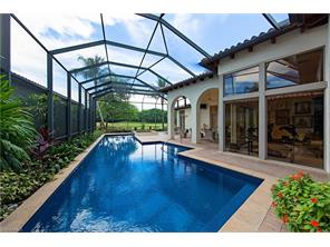Naples Real Estate - MLS#216058425 Primary Photo
