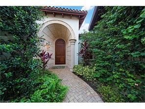 Naples Real Estate - MLS#216058425 Photo 2