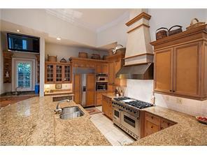 Naples Real Estate - MLS#216058425 Photo 3