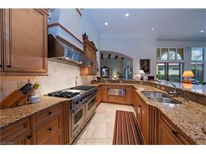 Naples Real Estate - MLS#216058425 Photo 4
