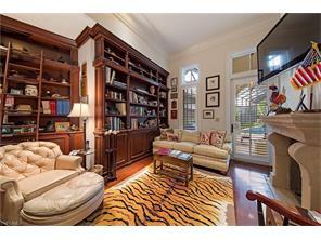 Naples Real Estate - MLS#216058425 Photo 7
