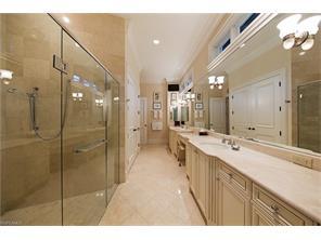 Naples Real Estate - MLS#216058425 Photo 9