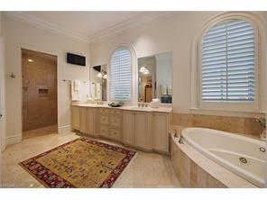 Naples Real Estate - MLS#216058425 Photo 11