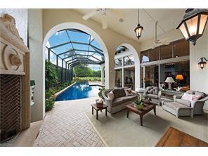 Naples Real Estate - MLS#216058425 Photo 12