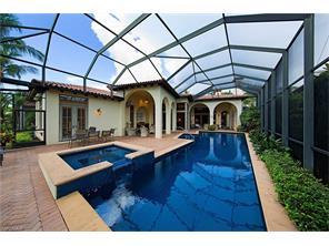 Naples Real Estate - MLS#216058425 Photo 13
