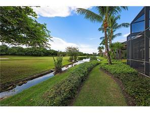 Naples Real Estate - MLS#216058425 Photo 14