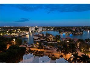 Naples Real Estate - MLS#216076825 Photo 1