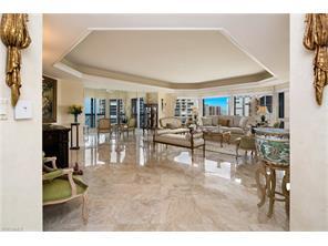 Naples Real Estate - MLS#216076825 Photo 2