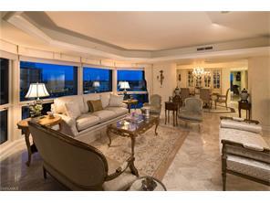 Naples Real Estate - MLS#216076825 Photo 3