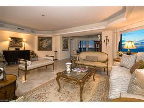 Naples Real Estate - MLS#216076825 Photo 4