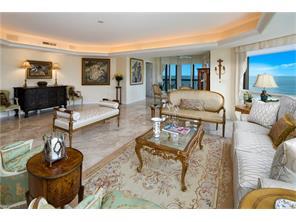 Naples Real Estate - MLS#216076825 Photo 5