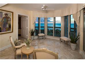 Naples Real Estate - MLS#216076825 Photo 6