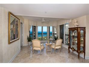 Naples Real Estate - MLS#216076825 Photo 8