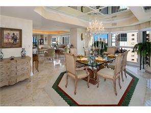 Naples Real Estate - MLS#216076825 Photo 9