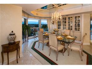 Naples Real Estate - MLS#216076825 Photo 10