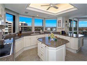 Naples Real Estate - MLS#216076825 Photo 11