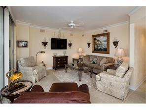 Naples Real Estate - MLS#216076825 Photo 13