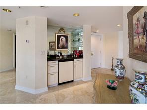 Naples Real Estate - MLS#216076825 Photo 14