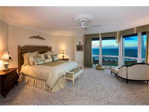 Naples Real Estate - MLS#216076825 Photo 16