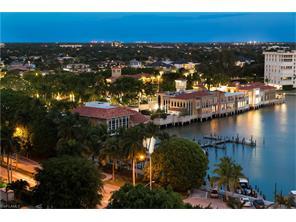Naples Real Estate - MLS#216076825 Photo 23