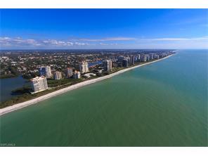 Naples Real Estate - MLS#216076825 Photo 7