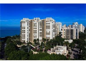 Naples Real Estate - MLS#216076825 Photo 24