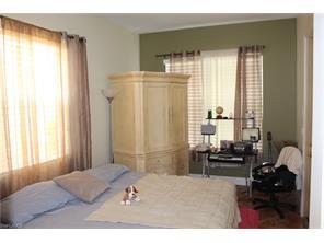 Naples Real Estate - MLS#217001425 Photo 14
