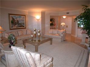 Naples Real Estate - MLS#217006125 Photo 13