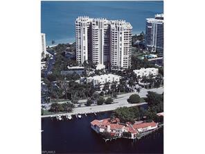 Naples Real Estate - MLS#217006125 Primary Photo