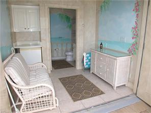 Naples Real Estate - MLS#217006125 Photo 14