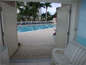 Naples Real Estate - MLS#217006125 Photo 15