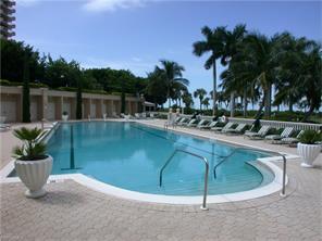 Naples Real Estate - MLS#217006125 Photo 16