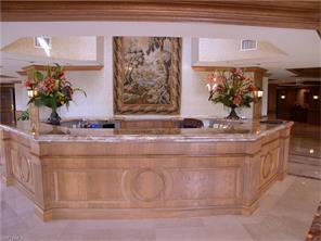 Naples Real Estate - MLS#217006125 Photo 18