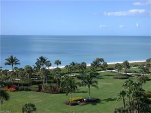 Naples Real Estate - MLS#217006125 Photo 1