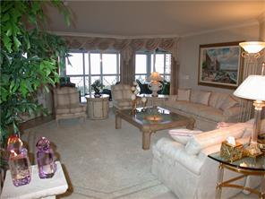 Naples Real Estate - MLS#217006125 Photo 4
