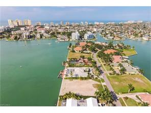 Naples Real Estate - MLS#217017725 Photo 1