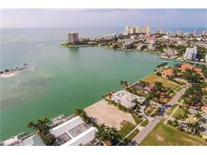 Naples Real Estate - MLS#217017725 Photo 2