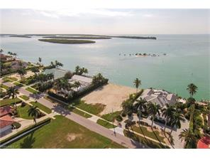 Naples Real Estate - MLS#217017725 Photo 3