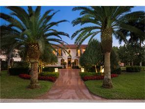Naples Real Estate - MLS#217022225 Primary Photo