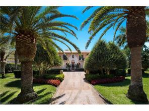 Naples Real Estate - MLS#217022225 Photo 1