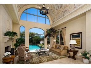 Naples Real Estate - MLS#217022225 Photo 3