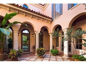 Naples Real Estate - MLS#217022225 Photo 2