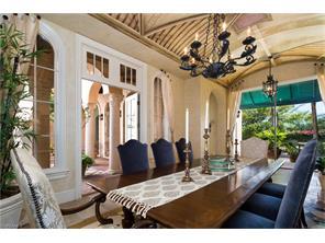Naples Real Estate - MLS#217022225 Photo 5