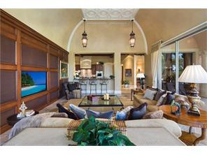 Naples Real Estate - MLS#217022225 Photo 7