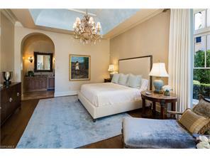 Naples Real Estate - MLS#217022225 Photo 9